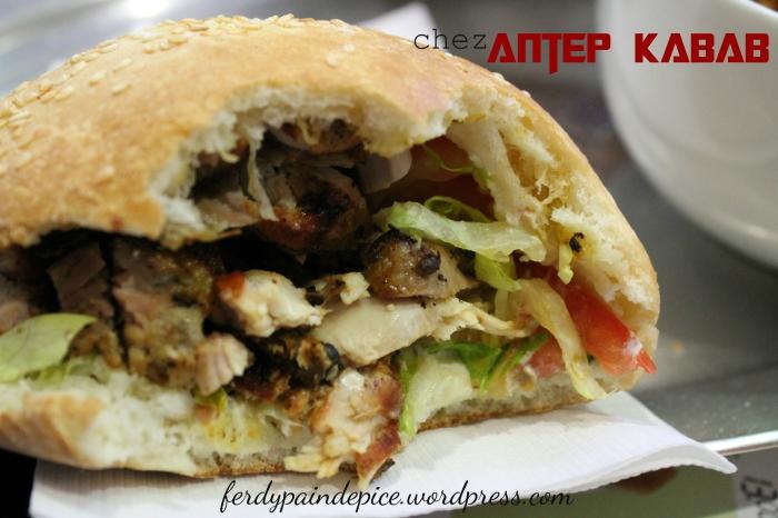 antep-kabab