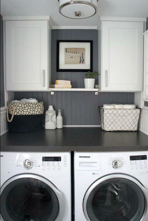 Pinterest Inspiration ღ Laundry – Bons Plans Voyage au Canada