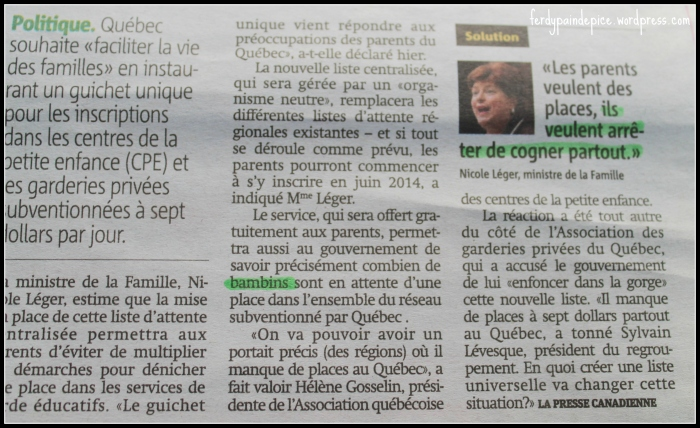 funny quebecois