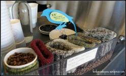 Mercury Espresso Bar 3