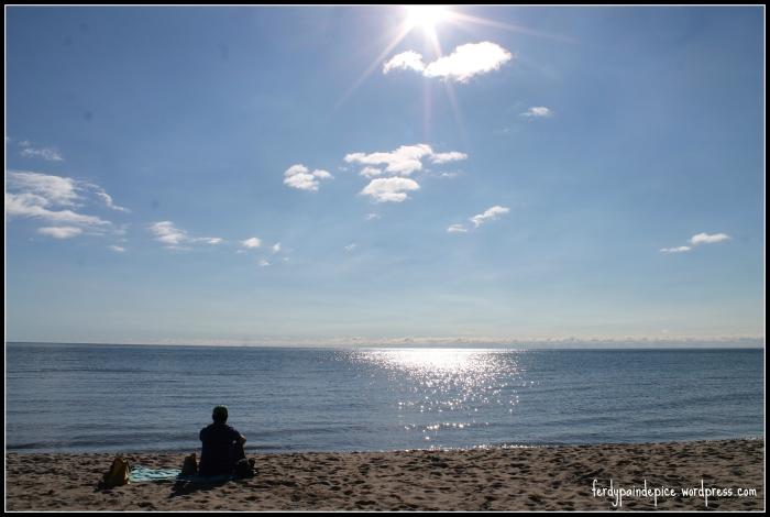 toronto beach 2