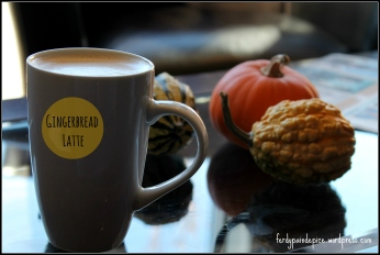 francesco's coffee 2