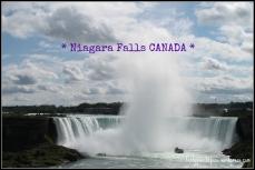 niagara falls 9