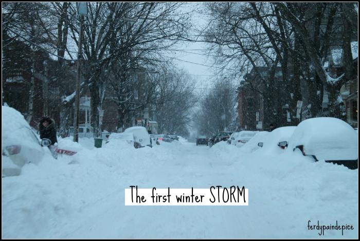 MTL Storm Dec 2013 66