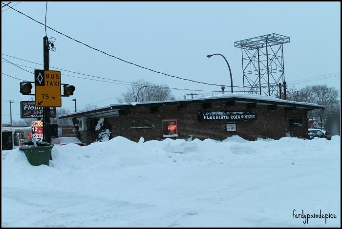 MTL Storm Dec 2013 8
