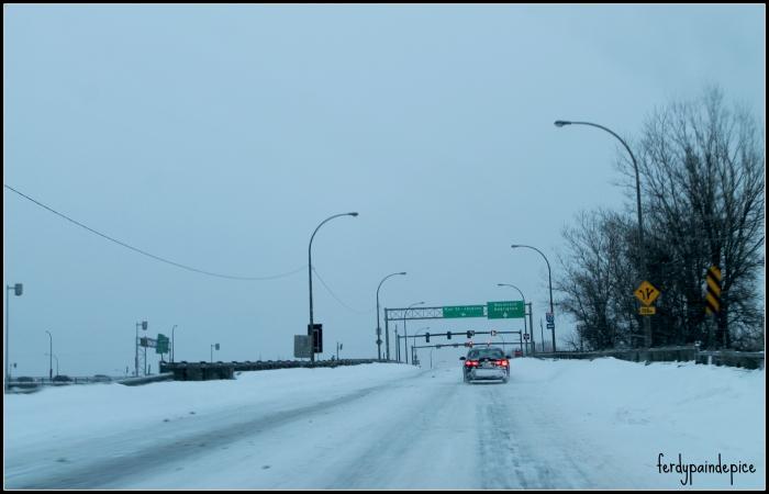 MTL Storm Dec 2013 9