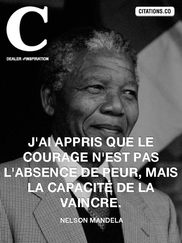 Nelson Mandela-204917