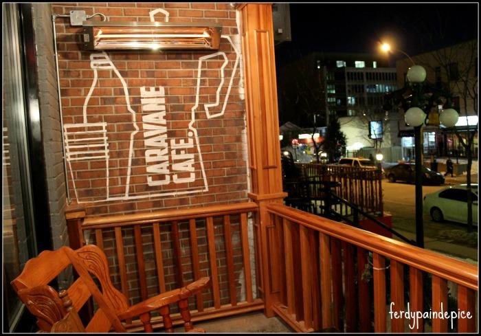 caravane cafe CDN 3
