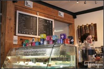 caravane cafe CDN