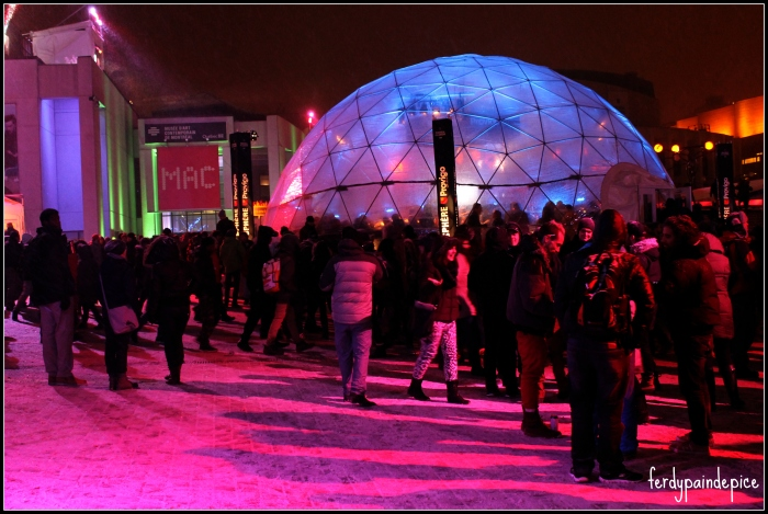 nuit blanche montreal 2014 2