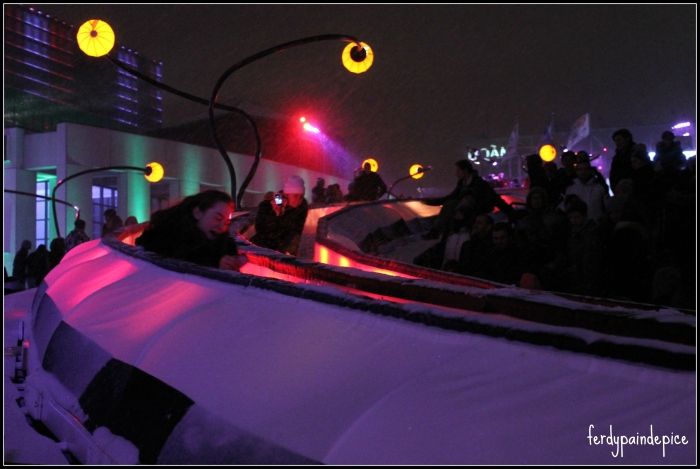 nuit blanche montreal 2014 3