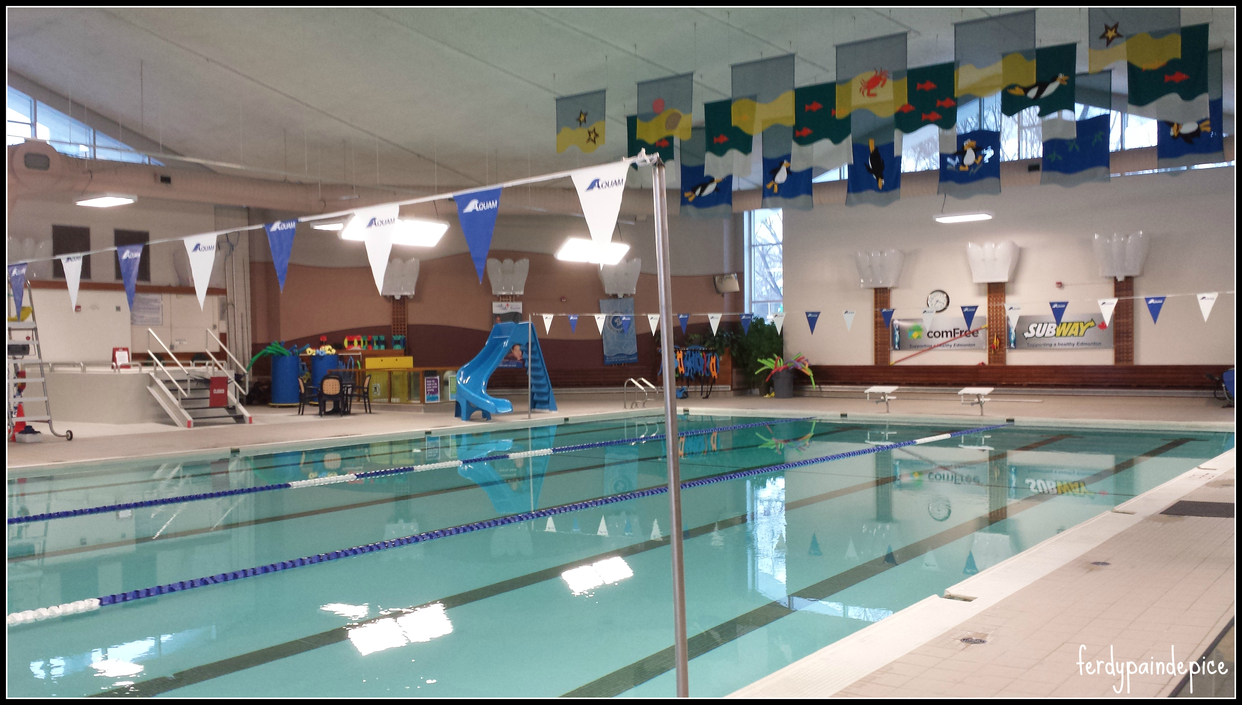 301 moved permanently - Female only swimming pool melbourne ...