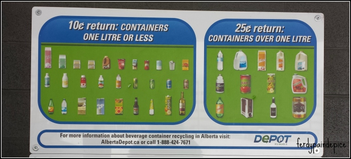 recycle in edmonton1