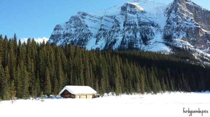 RoadTrip Alberta rockies 15