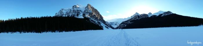 RoadTrip Alberta rockies 16