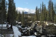 RoadTrip Alberta rockies 4