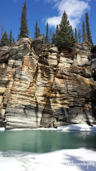 RoadTrip Alberta rockies 8