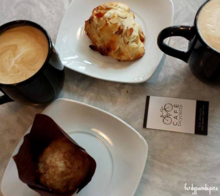 cafe bicyclette edmonton 2