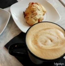 cafe bicyclette edmonton 3