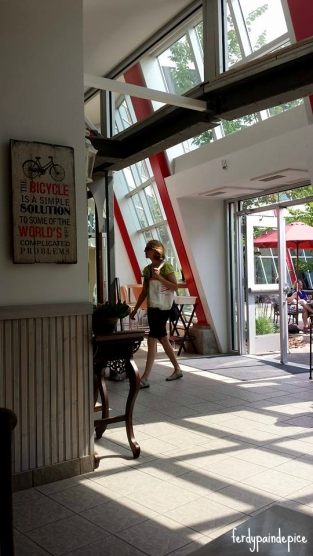 cafe bicyclette edmonton