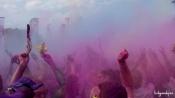 Run or Dye13
