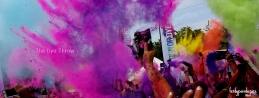 Run or Dye15