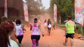 Run or Dye2