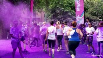 Run or Dye20