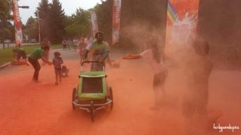 Run or Dye3