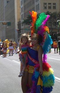 cariwest festival 1