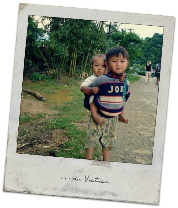 clin d'oeil du Vietnam