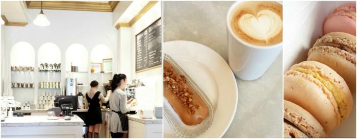 duchess bakery