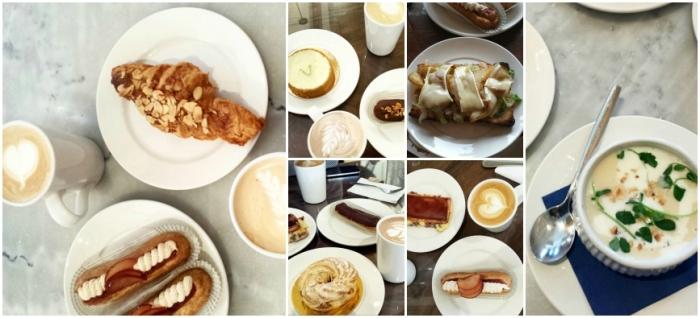 duchess-bakery-11