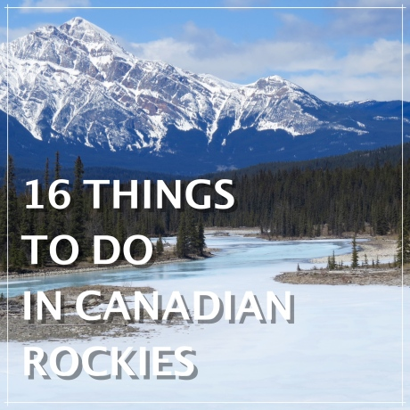 16-things-to-do-in-canadian-rockies