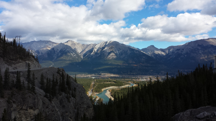 canmore-hike