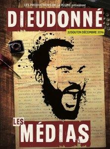 dieudonne-les-medias-_3343309810144263243