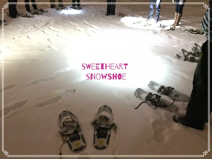 sweetheart-snowshoe